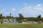 Preniere luxury residence on Provo Golf club.